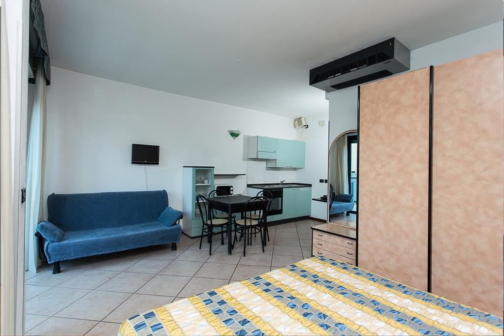 Hotel Corallo Gatteo Mare Listino Prezzi