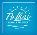 Pollini Hotels